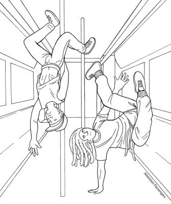 breakdancers-800