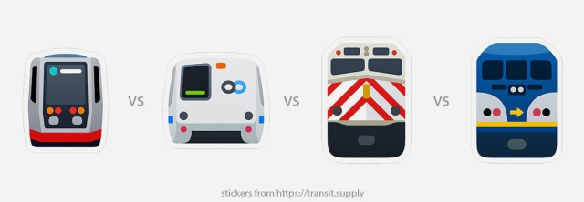 chris-arvin-transit-supply-stickers