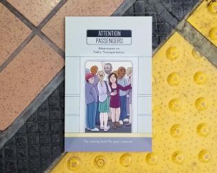 final-book-01