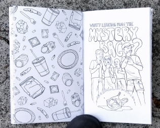 mystery-bag-spread