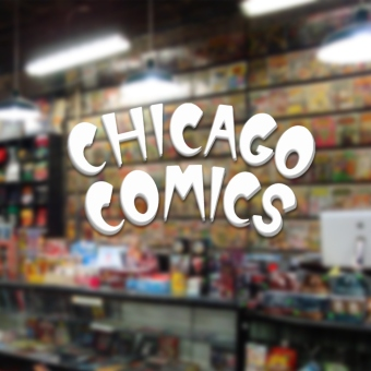 chicago-comics