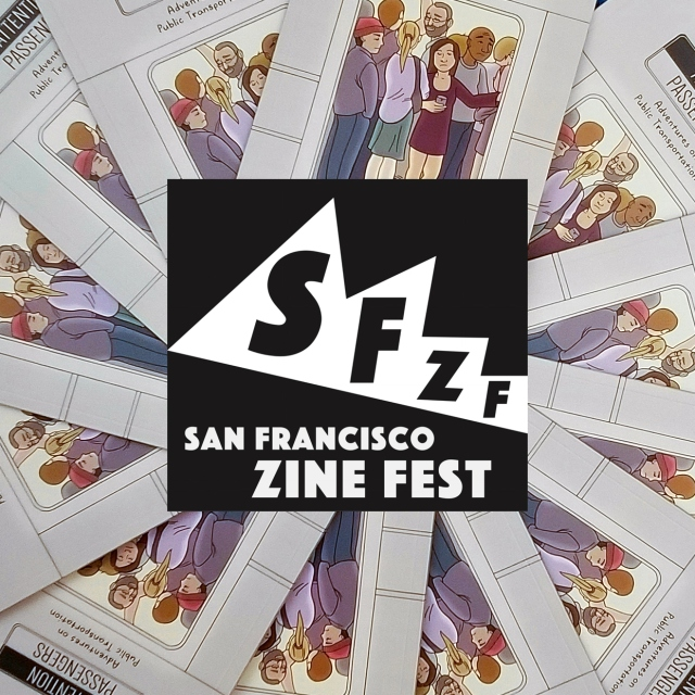 sf-zine-fest-announcement.jpg