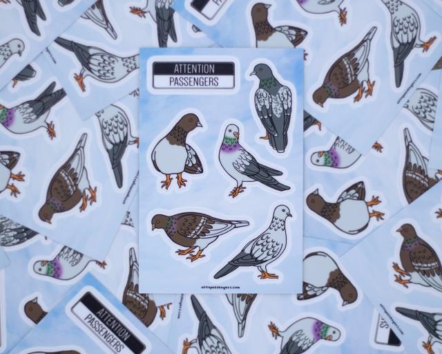 pigeons-pile