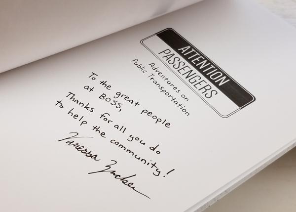 boss-book-signing-600